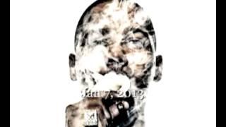 Juelz Santana - Wanna Be Me - (God Willin) 2013