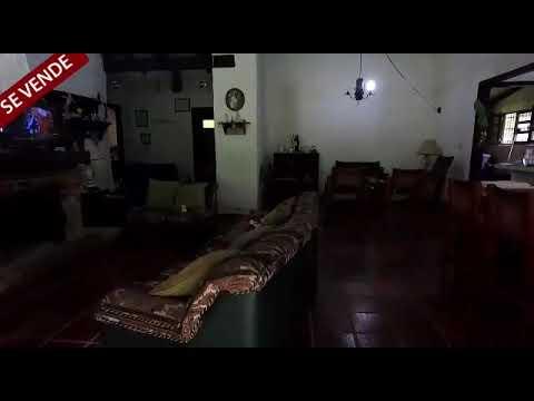 Fincas y Casas Campestres, Venta, Yumbo - $650.000.000