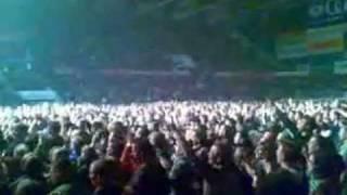 Walda Gang - Svařák live!