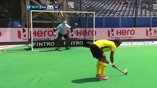 Top 10 Hockey Goalkeepers