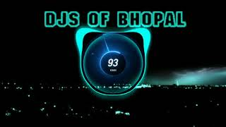 MADE IN INDIA BhopalI Style Remix DJ JAYDEEP JYK - DOWNLOAD LINK IN