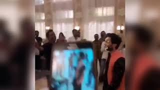 Narbhi vm| Nakuul Mehta and Surbhi Chandana | #Ishqbaaaz #Shivika