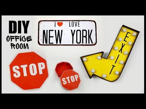 mp4 Decoration New York, download Decoration New York video klip Decoration New York