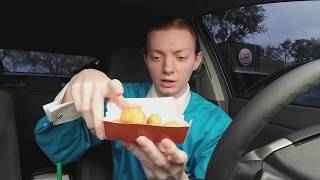 The Long Awaited Return of the Cheesy Tots! - Video Youtube