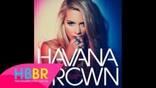 Havana Brown - Ba*Bing (Teaser)