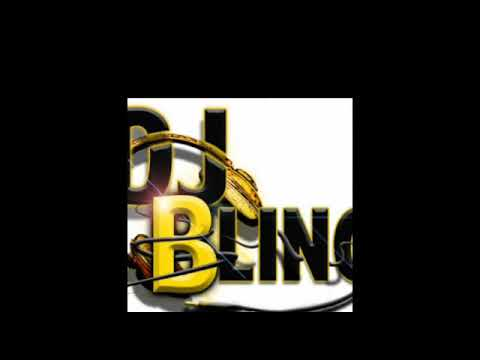 Abel Maunda (DJ BLING MIX)2018