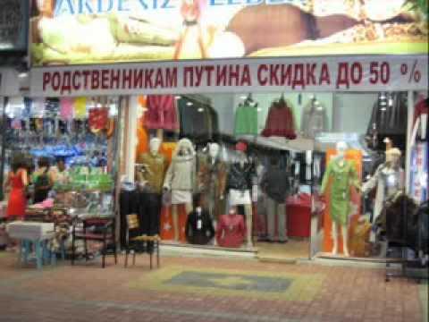 , title : 'Чтиво для позитива)))'