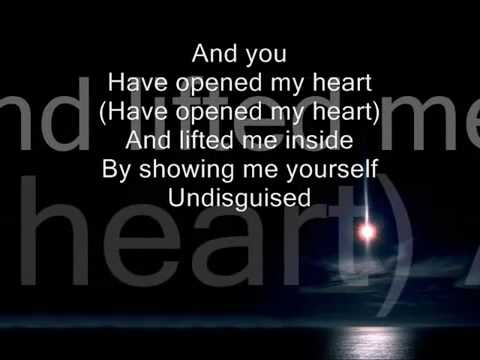 Mariah Carey Feat Brian McKnight Whenever You Call + lyrics