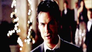 Damon Salvatore Imany   you will never know
