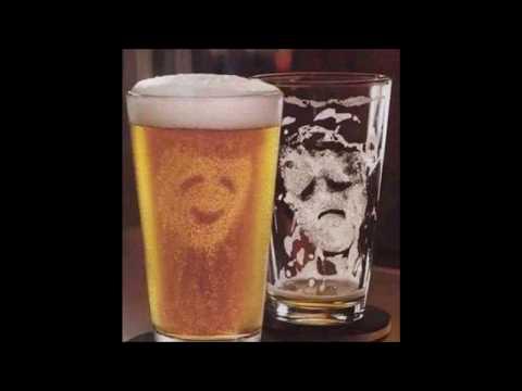 Jak przy Furazolidon alkoholową