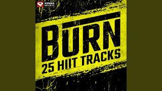 3 83MB] Download MP3 Music Girl on Fire Tabata Remix 126 BPM