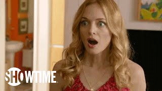 Californication | 'Smoking Hot' Official Clip | Season 7 Episode 2