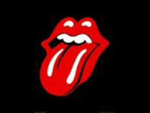 The Rolling Stones It Won't Take Long