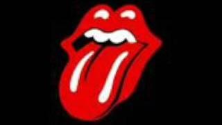 It Won't Take Long - The Rolling Stones