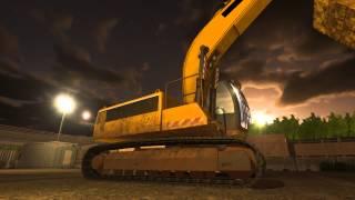 VideoImage1 Dig it! – Der Bagger Simulator