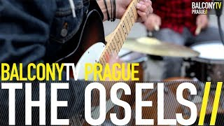 Video THE OSELS - LISTEN TO ME, BABY