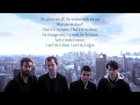 Vampire Weekend - Step (Instrumental Remake Cover) with Lyrics