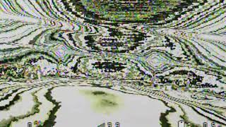The WEIRDEST FPV video glitch I've ever seen!!!