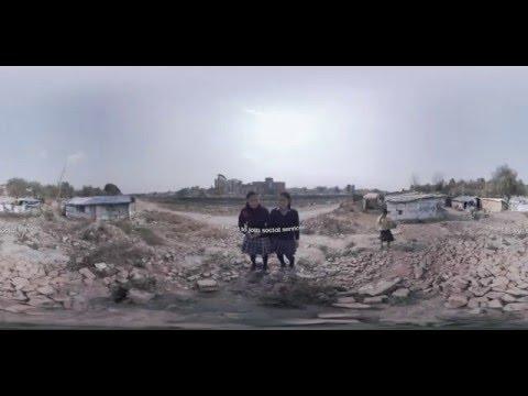 Theirworld   Safe Schools: Nepal
