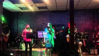 OTSFM Pop Divas Ensemble - Freak Flag