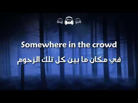 Zedd & Elley Duhé - Happy Now مترجمة عربي