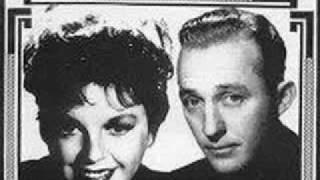 Judy Garland & Bing Crosby (Talk, Talk, Talk)