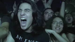 Arch Enemy -  Stolen Life (Alternative Edition)