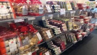 スイス発 ルツェルン近郊にある銘菓Hug社の直営店【スイス情報.com】