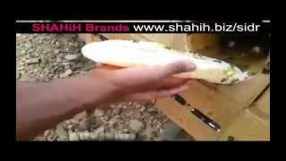 Madu Yaman Sidr (ASLI/Garansi) 1 kg