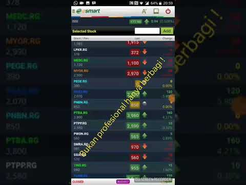 mp4 Id Investing Pgas, download Id Investing Pgas video klip Id Investing Pgas