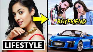 Aditi Sharma Lifestyle, Boyfriend, Age, Family, Salary & Biography | Yeh Jaadu Hai Jinn Ka Actress