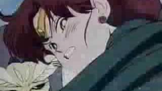 Sailor Moon- Not Gonna Get Us (Nas Ne Dagoniat) (Russian)