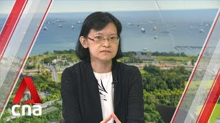 Hong Kong protests: Analyst on implications going forward