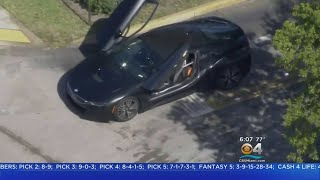 Search Is On For Gunman Who Killed Rapper XXXTentacion - Video Youtube