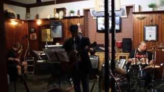 Video Václav Fajfr & Skrat: Blues pro nás dva