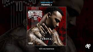 Moneybagg Yo - Mind Frame [Federal 3]