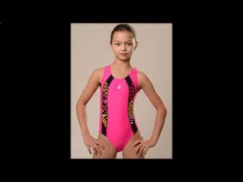 купальники для девочек 13 14 лет  где купить детские купальники