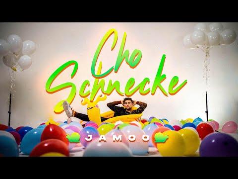 JAMOO - CHO SCHNECKE (prod. by IsyBeatz&C55)