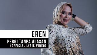 Gambar cover EREN -