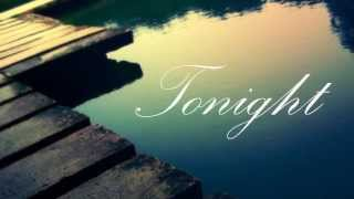 Don't Close Your Eyes Keith Whitley Lyrics Video HD