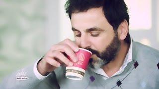 Ahmed El Bayed - Drinks / خفة مع أحمد البايض - المشروبات