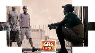 MC Kelvinho   Gratidão (GR6 Filmes) Djay W