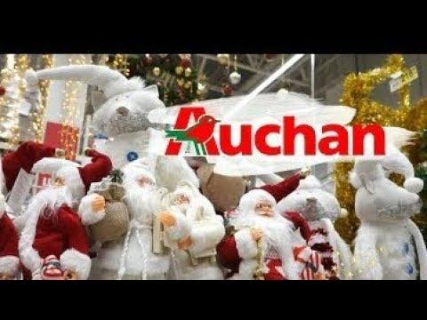 Мега закупка в Ашане к Новому году, плюс покупки на оптовом рынке/ Ящик мандаринов/