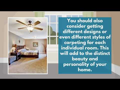 Fast Response | Carpet Cleaning Concord, CA