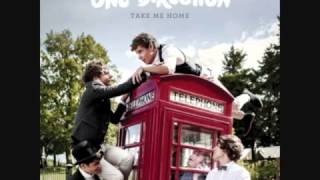 One Direction - They Don't Know About Us