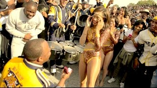 NC A&T - P-Funk (#GHOE Wedding Proposal Edition) 10.24.2015