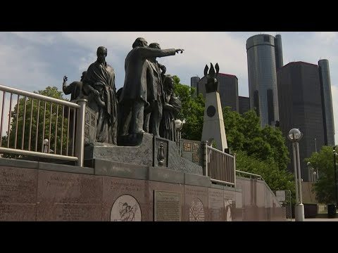 Why Juneteenth is just part of the conversation surrounding emancipation