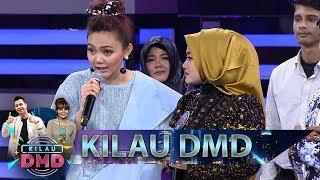 Rina Nose Ternyata Mirip Kakak Dari Peserta yg Sudah Almarhum Ini - Kilau DMD (30/1)