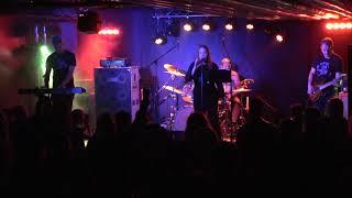 Video Orkrist - Dreams of Life Beyond My Shire Beloved (Live, Žilina)