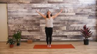 Protected: May 18, 2020 – Lindsay Saxon – Vinyasa Flow